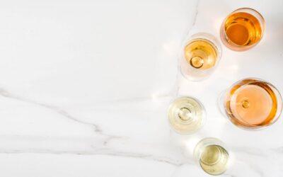 Vini bianchi macerati scopriamoli insieme…a breve sui nostri scaffali.