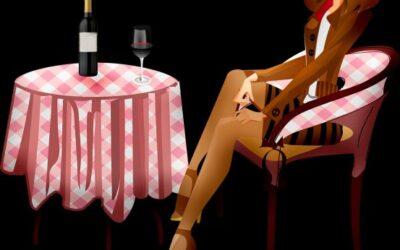 """""""Vite storie di vino e di donne"""": passione per il vino e determinazione al femminile"""