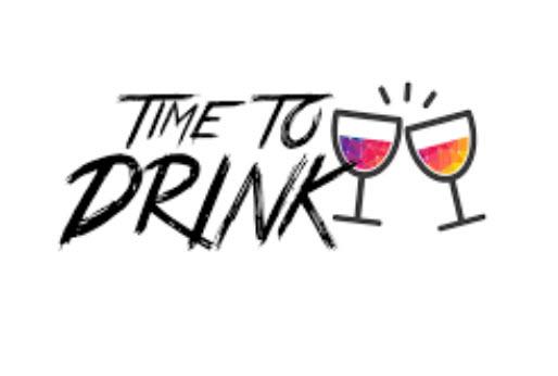 Consigli da bere…drinking tips_Serena1881